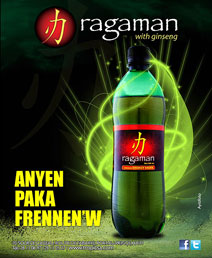 ad_ragaman10_b_thumb