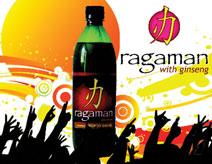 ad_ragaman1_b_thumb