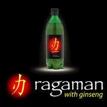 ad_ragaman4_b_thumb