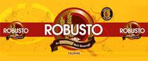 ad_robusto2_b_thumb