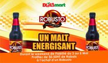 ad_robusto4_b_thumb