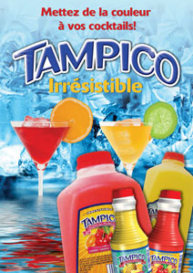 ad_tampico1_b_thumb