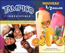 ad_tampico2_b_thumb