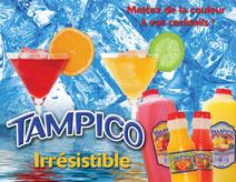 ad_tampico5_b_thumb