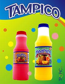 ad_tampico7_b_thumb