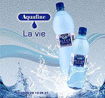 portfolio_aquafine_01_thumb