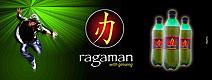 portfolio_ragaman_01_thumb