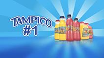 Tampico_adv