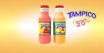 Tampico_hdpe20
