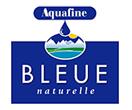 logo_aquafine-new