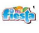 logo_fiesta