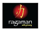 logo_ragaman