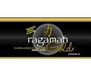 Ragaman_Gold